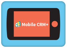 Mobilecrm, CRM App for Mobile, Mobile Application Development India, Softtrends